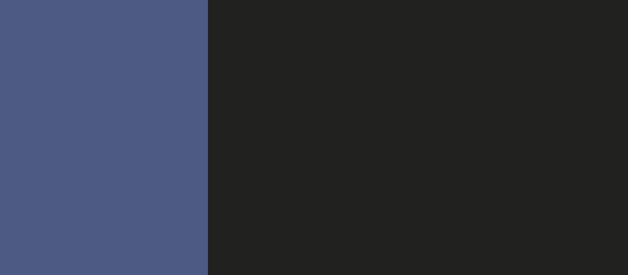 Lauren Daigle at EJ Nutter Center
