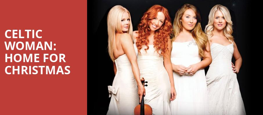 celtic woman home for christmas - Celtic Woman Home For Christmas