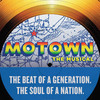 Motown The Musical, Mead Theater, Dayton