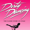Dirty Dancing, Mead Theater, Dayton