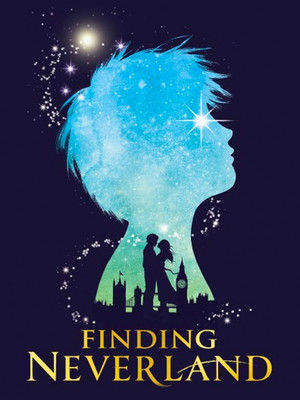 Finding Neverland, Mead Theater, Dayton